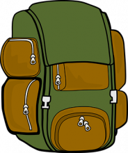 backpack-145841__340.png